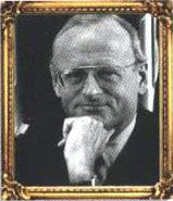 """Carl H. Hahn wurde am 28. Februar 2006 in Genf in die European Automotive Hall of Fame aufgenommen. Mit der Aufnahme ehrt die Fachzeitschrift """"Automotive News Europe"""" jährlich einen kleinen Kreis von Persönlichkeiten für außerordentliche Verdienste um das Automobil."""